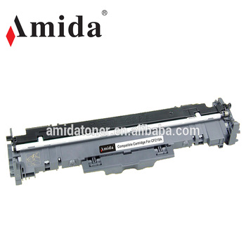 Laser printer drum unit CF219A 19A use for LaserJet Pro M102a 102w MFP M130a M130nw M130fn M130fw M104a