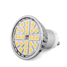 3w gu10 e27 e14 mr16 smd led soptlight glass led cup spotlight
