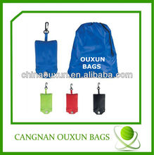 wholesales high quality ripstop nylon tote bags