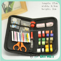 Factory price Travel sewing kit sewing display manufacturer Wholesale