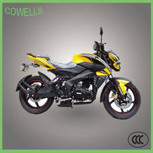 Manufacture Chongqing Best-selling Motorcycle