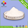 Agriculture Physiological Alkaline Calcium Nitrate Compound