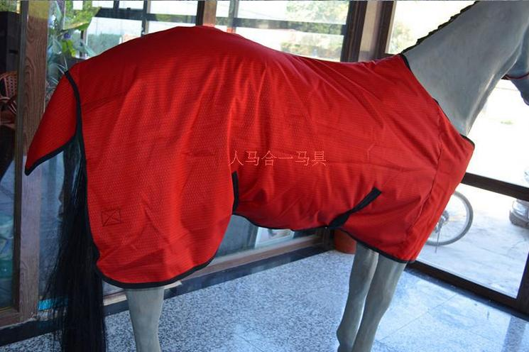 ripstop fabric for horse rugs