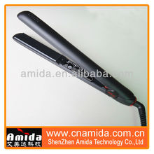 2014 New Design High Quality Brand Names Hair Straighteners