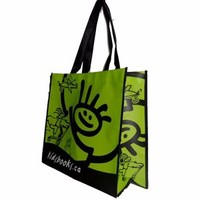 printable reusable shopping bags