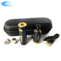 Mini e-cig mod sub ohm tank Airflow Adjustable Mini Box Mod MINI cheap e-cig mod