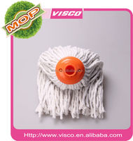 wet and dry steam mop, cotton yarn,VB302-200