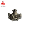 Water-Cooled Deutz Diesel Engine Spare parts TCD2013 BFM1013 Water Pump 0425 9547