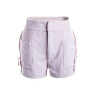 China manufacture ladies baggy pants