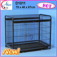 large metal dog kennel dog cages for sale cheap