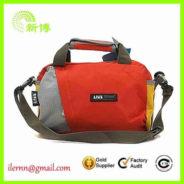 neoprene laptop padded sleeve with high quality