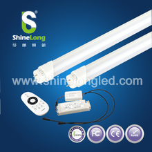 22w circular led tube light