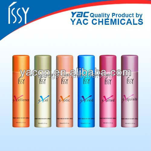 2016 best body spray for men,deodorant wholesale,antiperspirant deodorant