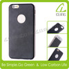 cheap tpu case for iphone 4s, leather case for iphone 4 4s in stock MOQ 50pcs with fast delivery date (2-day)