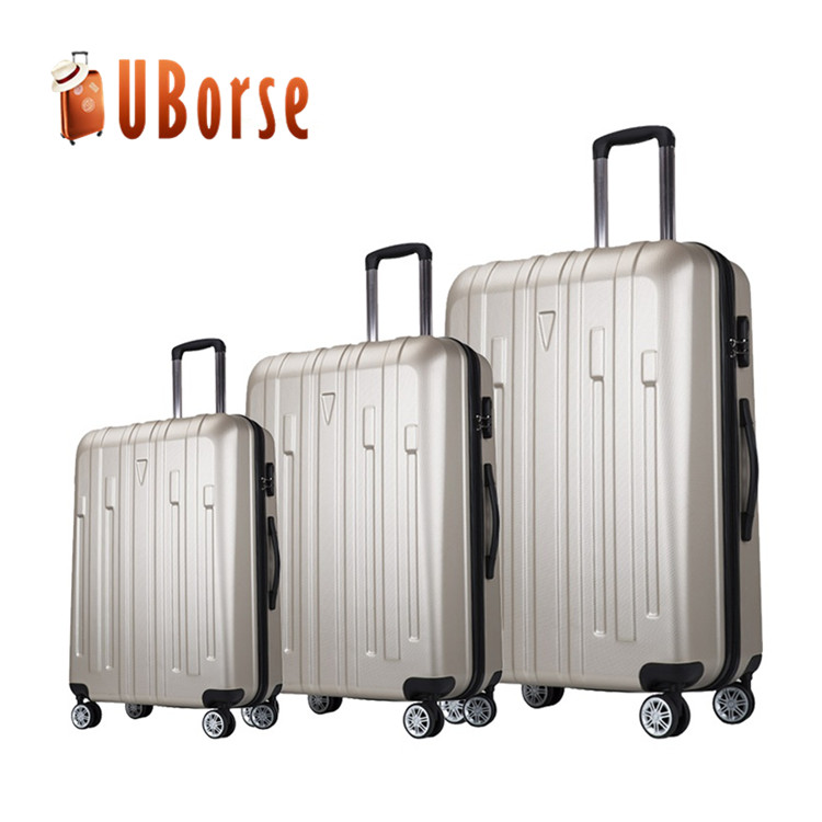luggage trolley (2).jpg