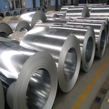 anti - finger galvalume and galvanized steel price per ton