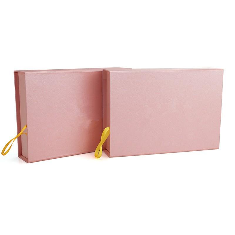 Luxury Paper Box