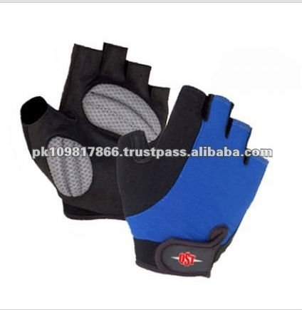 New Design and Cheap Price Bicycle Gloves