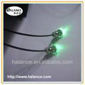 glass optical fiber,end fitting lighting crystal