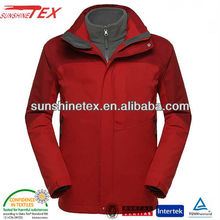 new brand wholesale sports apparel