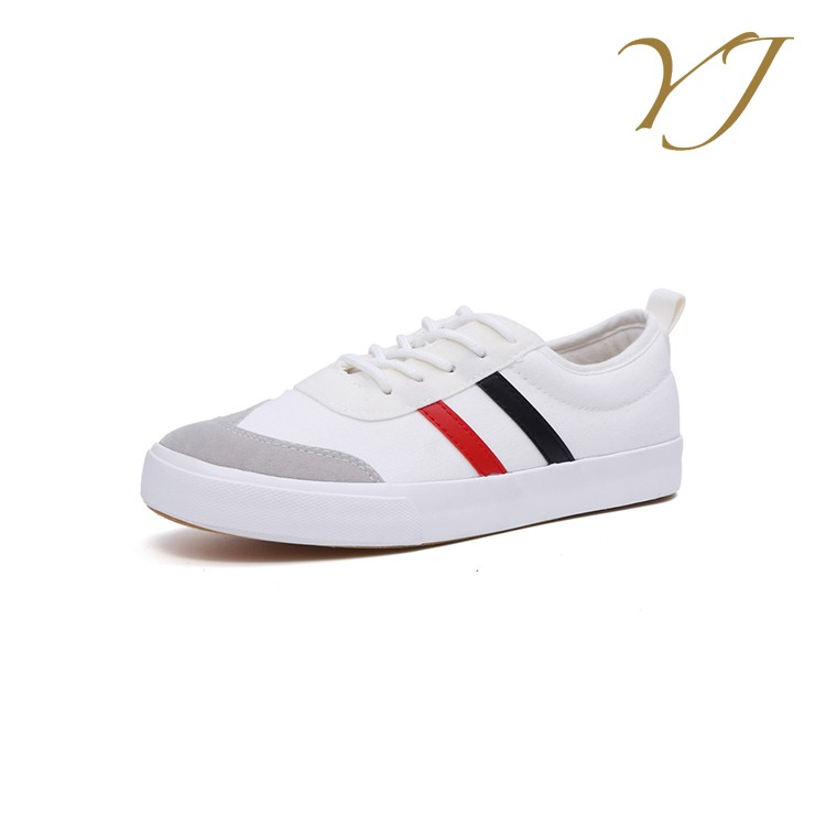 2016 wholesale comfortable fancy stylish new design women sneakers shoes stock casual shoes in stock
