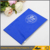 various color printing self adhesive transparent book cover/PVC transparent book cover/ Transparent School PVC Book Covers