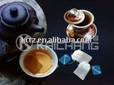 tea filter paper for tea bag