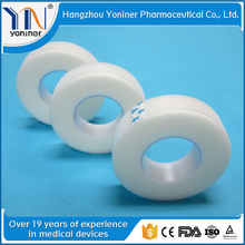 surgical products band aid medical tape medical devices surgical tape fiberglass orthopedic casting tape