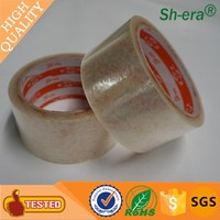 Office Bopp Stationary Adhesive Tape