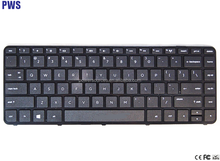 laptop Keyboard 14-N 14-D 240 G2 Keyboard UK SP LA RU AR US UI laptop keyboard