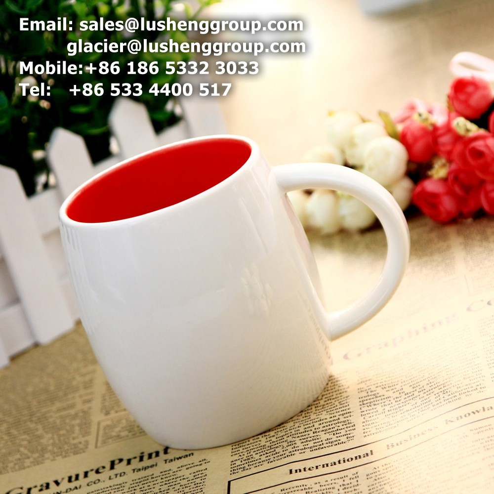 Top Quality porcelain china blanks with great price