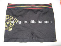New style seamless underwear for men
