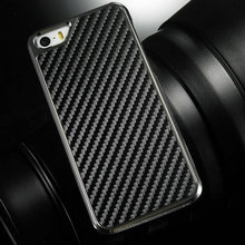 leopard grain hard case for iphone 5 5g