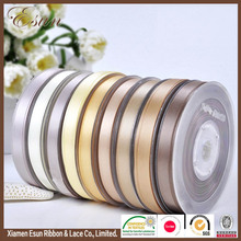 hot sale & high quality wired ribbon with CE certificate
