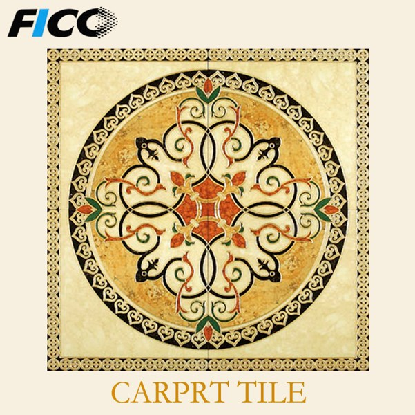 Fico new! PTC-95G,matte finish ceramic tiles