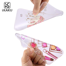 Girl mobile phone accessories diamond phone case for huawei y625