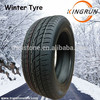 chinese snowmobiles 195/65R15 snow winter tyre stock 175 70r13 in Japan