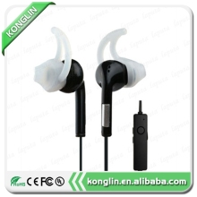 New design bluetooth earbud v4.1 sport stereo earphone 4.1 version mini bluetooth earphone bt-h106b made in China