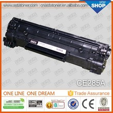Guangdong Compatible for HP laser toner 435/436/278/285 Universal