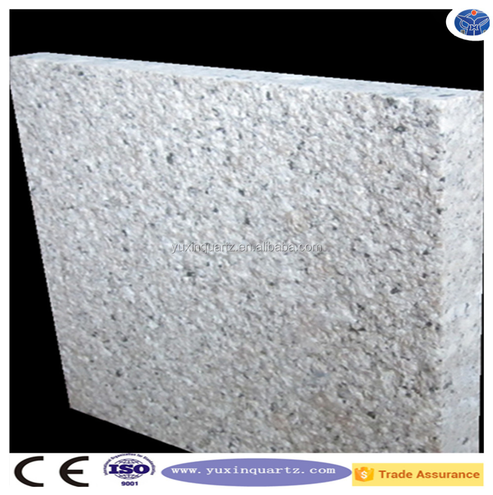 henan yuxin/natural granite sheet