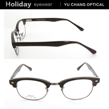 Good quality women eco friendly wood glasses