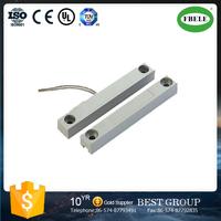 FBMC022 garage door contact manufacturers 40-50mm door electric contact nc/no/changeover door contact (FBELE)