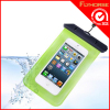 Hotsale Cell Phone Case PVC Waterproof Phone Bag