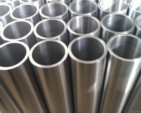 astm hydraulic pipe Seamless Steel Tube , steel seamless pipe