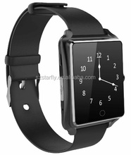 for android phone smart watch, hand watch mobile phone, price of smart watch phone