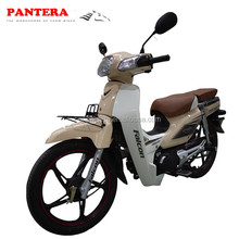 Chongqing Supplier Super CUBs 90cc Morocco Market