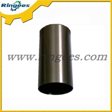 china manufacturer offer Engine Cylinder Liner/piston/piston pin /connecting rod bearing for Hitachi ZX270LC ZX270-3