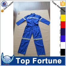 customize workwear uniforms,cleaner workwear,painters workwear