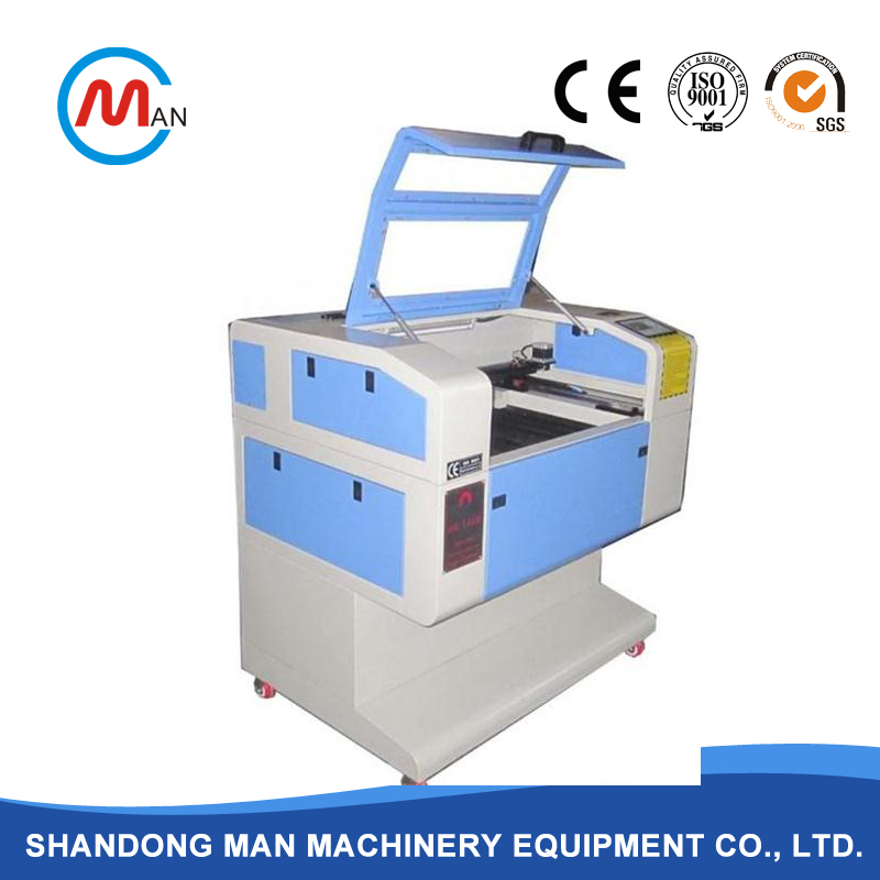 Best quality silicone wristband laser engraving machine qr code laser engraving machine