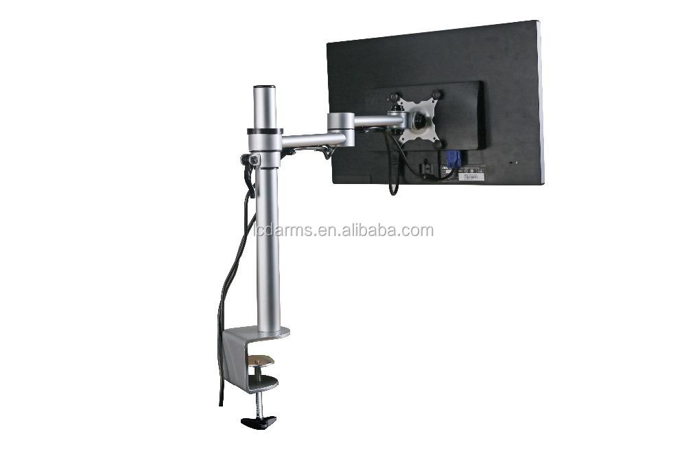 Full Motion Desk Monitor Arm Thinkwise Model E101